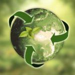 Ekologiczne piżamy