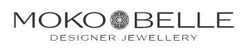 biżuteria Mokobelle