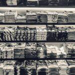 Bawełna organiczna – jak jest produkowana?